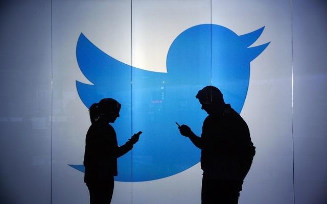 هكذا يفضحنا تويتر أمام الذكاء الاصطناعي...