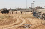 تركيا تعتقل 3 فرنسيات ينتمين لداعش