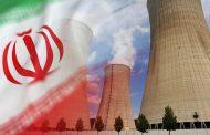القوة العسكرية جعلت إيران تلوي ذراع المجتمع الدولي
