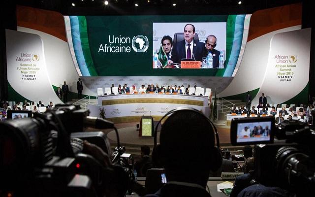 إفريقيا على مشارف إقامة اكبر منطقة تجارة حرة بحجم 3.4 تريليون دولار...