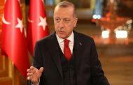 هل هي بداية نهاية حكم أردوغان