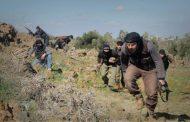 روسيا تعترف بشراسة معارك حماة وضعف جيش بشار