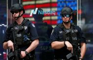 انطلاق أكبر حملة لإعتقال أسر المهاجرين غير الشرعيين في أمريكا