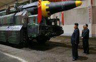 عادت حليمة إلى عادتها القديمة كوريا شمالية تلوح بقصف أمريكا