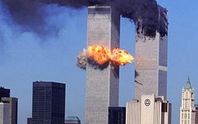 الاستمرار بتعويض ضحايا هجمات 11 سبتمبر حتى عام 2092