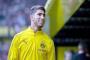 زيدان يرفض عودة المغربي حكيمي إلى ريال مدريد...