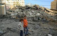 الأوضاع الاقتصادية في غزة تتدهور بشكل مخيف...