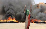 السودان تتجه نحو النفق الضيق