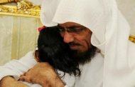 حملة كبيرة لإنقاذ سلمان العودة من الإعدام...