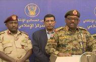 في ظرف شهر إحباط محاولة انقلاب ثانية في السودان