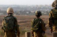 صدمة كبيرة بعد اختراق حماس لهواتف جنود الاحتلال الإسرائيلي
