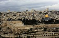 القدس تتعرض لأخطر هجمة