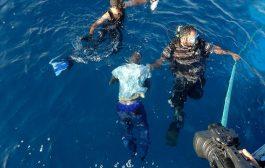 ليبيا مقبرة المهاجرين السريين وفاة أكثر من 100 مهاجر