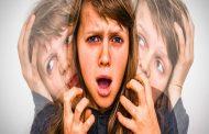 أعراض الفصام عند الاطفال...
