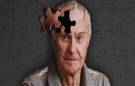 أسباب فقدان الذاكرة النفسي...