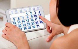 8 نصائح لزيادة فرص الحمل أيام التبويض...!