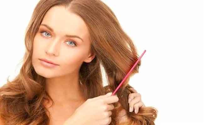 ما هي فوائد بلسم الشعر...؟