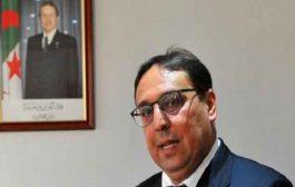 قضايا فساد : إيداع الوزير الأسبق للصناعة محجوب بدة الحبس المؤقت