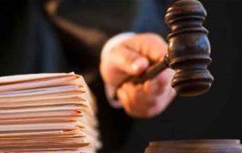 الحكم بشهرين حبسا غير نافذ على فتاة حملت راية غير وطنية في الجمعة الـ21 بجيجل