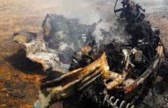 إدانة جزائرية للاعتداء الذي استهدف مقبرة بمدينة بنغازي الليبية