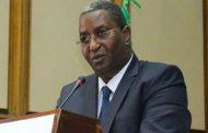 استفادة وزير السياحة والصناعة التقليدية بن مسعود من الإفراج المؤقت