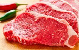 فوائد اللحوم الحمراء للحامل...