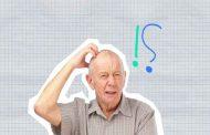 5 عادات يومية تحفّز الاصابة بمرض الزهايمر...