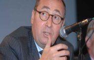 السفير الفرنسي بالجزائر: