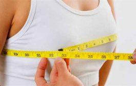 هذا ما يجب أن تعرفيه عن جراحة تكبير الثدي قبل اجرائها...!
