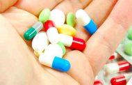 خطر المُضادات الحيويّة على الحامل...