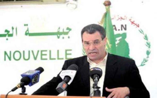 بن عبد السلام يدعو إلى تجاوز الخلافات و وضع مصلحة الأمة فوق كل اعتبار