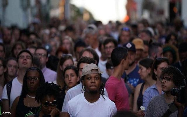 مستقبلا سيصنع سلاح بيولوجي عنصري يحدد أهدافه على أساس عرقي...