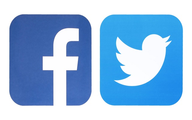 شركتا Facebook وTwitter  تحبطان عملية للمخابرات الصينية لوقف احتجاجات في هونغ كونغ...