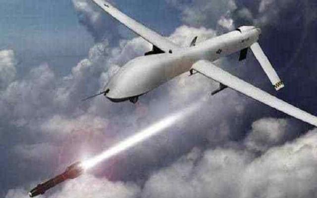 سلاح الروسي الفتاك لسيطرة على الجو...