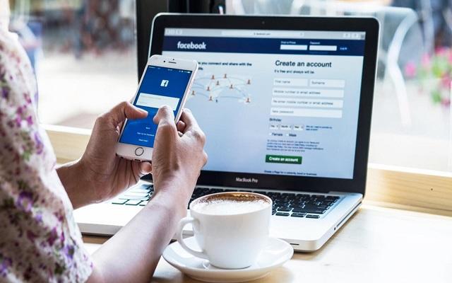 """""""Facebook"""" تقاضي المزيد من مطوري التطبيقات جلب النقرات المشبوهة..."""