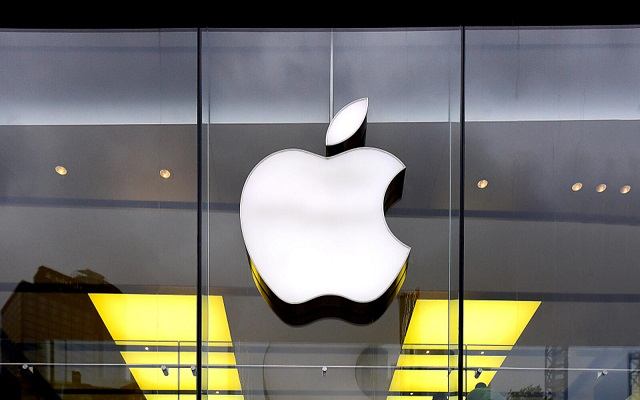 """""""Apple"""" ستغير نظام التسمية الخاص بهواتفها..."""