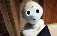 غريب وعجيب العنصرية تصل لعالم صناعة الروبوتات...
