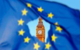 بريطانيا ستدق أول مسمار في نعش حرية التنقل للأوروبيين