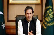 رئيس الوزراء الباكستاني يزيد من التوتر ويزور