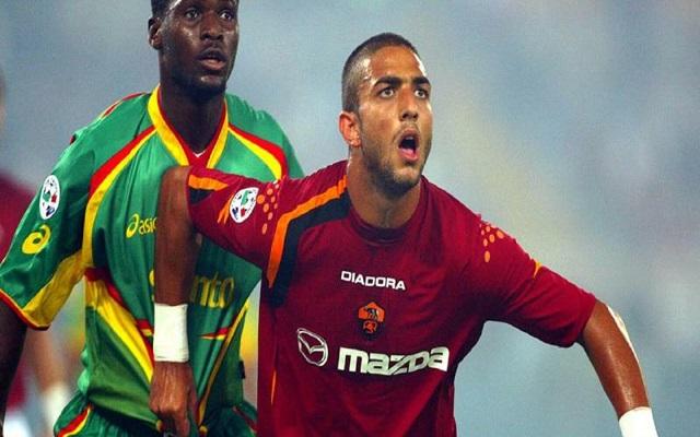 أسوأ الصفقات في تاريخ الدوري الإيطالي تضم لاعب عربي...