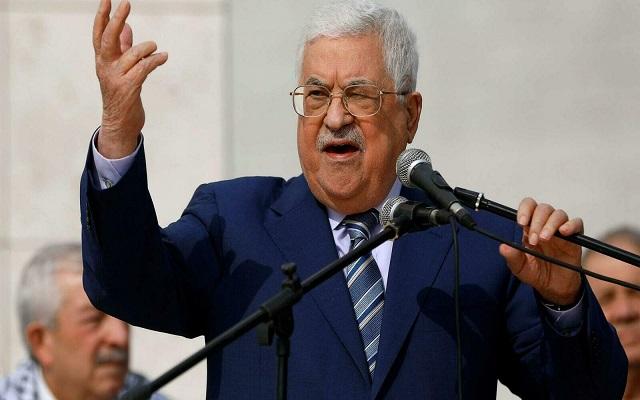 من أجل جواسيسها إسرائيل تحتجز 4 ملايين دولار من أموال الفلسطينيين