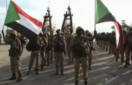 اليمنية كرمان تطالب السودان بسحب قواتها من بلدها