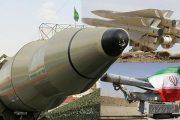 السلاح إيراني يتفوق على السلاح أمريكي في حرب اليمن