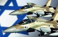 إسرائيل أعلنت علينا الحرب