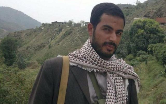 بعد 5 سنوات سقط صيد ثمين من جماعة الحوثي