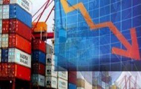 في اقتصاد يعتمد على النفط بشكل كامل ارتفاع عجز الميزان التجاري
