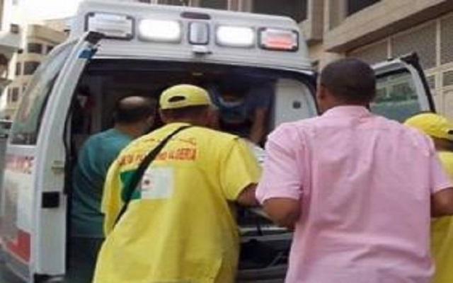 ارتفاع عدد وفيات بين الحجاج المسؤولين يرسلون المواطنين للموت في السعودية
