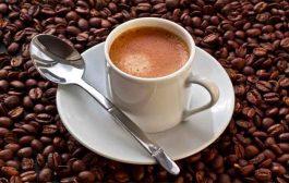 هذه هي مخاطر الإستهلاك المفرط للقهوة في بداية الحمل...!