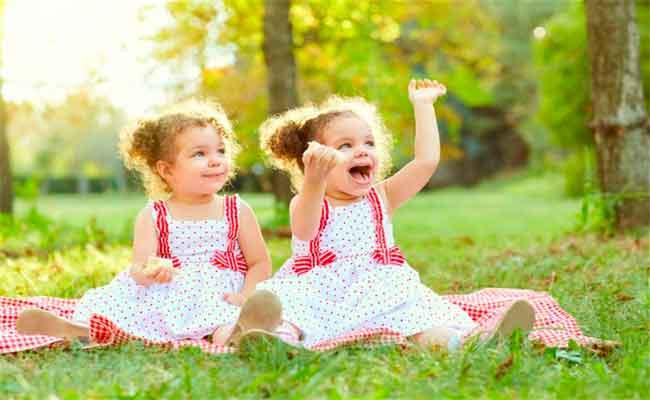 7 نصائح هامّة لتعزيز فرص الحمل طبيعياً بتوأم...