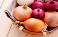 كيف يساعدكم البصل على خسارة وزنكم...؟